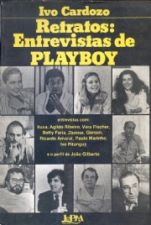 RETRATOS: ENTREVISTAS DE PLAYBOY