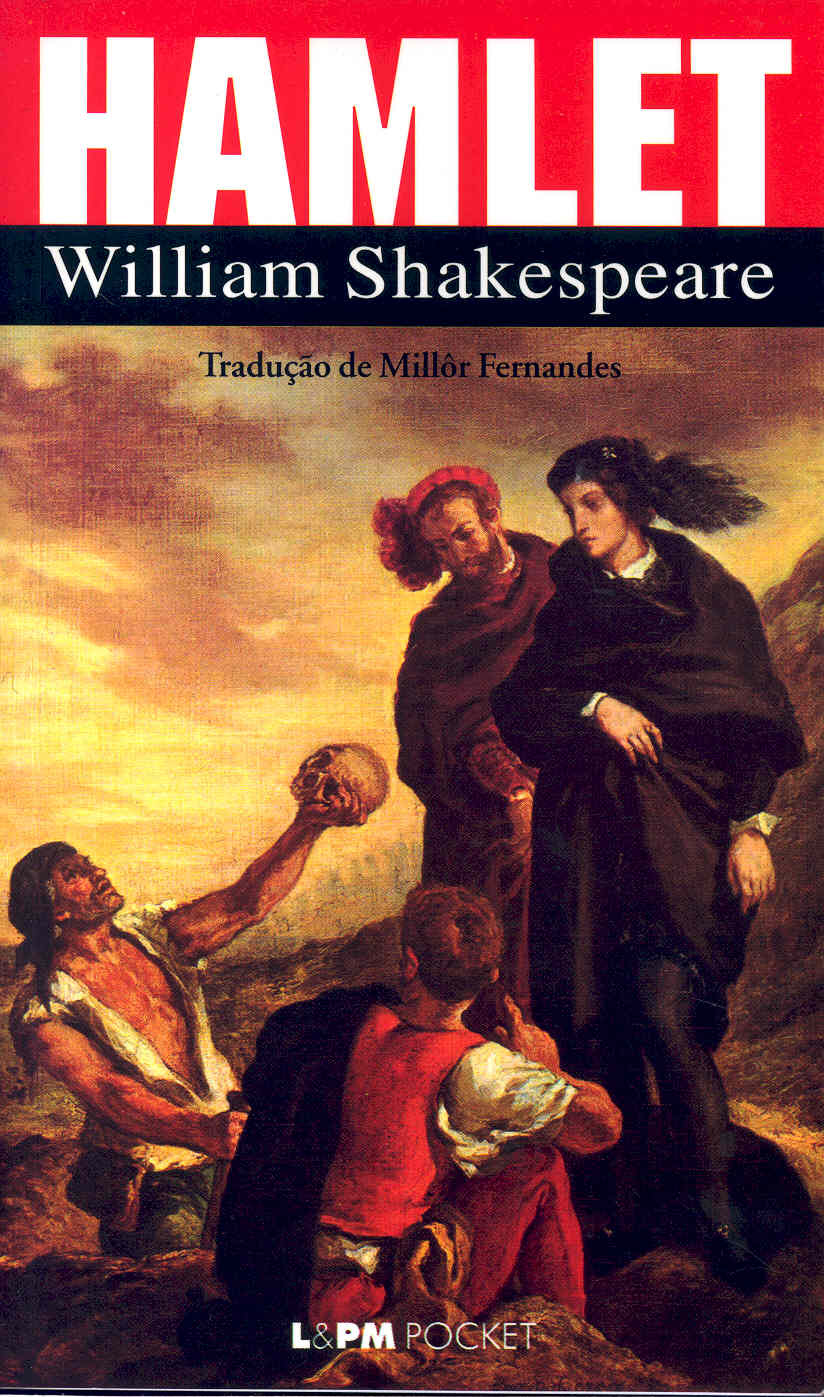 "the themes of life death and justice in hamlet a play by william shakespeare Justice and moral action in shakespeare's hamlet the play, ""justice"" is escape from death, that hamlet comes to accept life's."