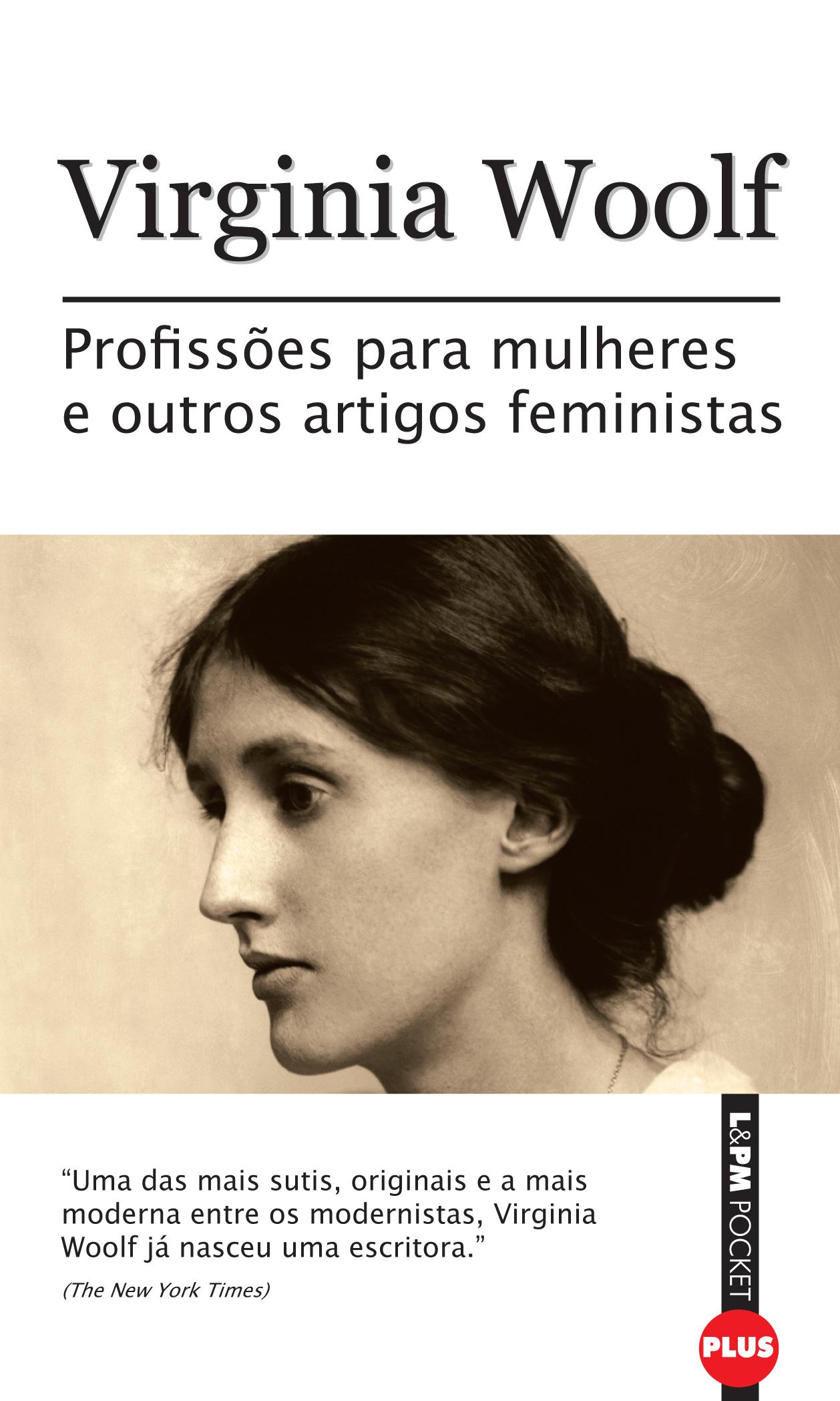 Resultado de imagem para profissoes para mulheres e outros artigos