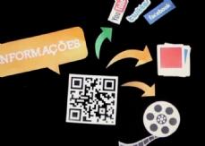 Lpm webtv programao cultural da lpm editores cludia tajes qr codes lpm aproveite os contedos exclusivos 18012013 fandeluxe Gallery