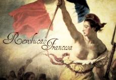 Lpm webtv programao cultural da lpm editores cludia tajes revoluo francesa confira uma aula de histria com voltaire schilling 07022013 fandeluxe Gallery